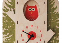 Red-Tree-Owl-Clock324_30228_large