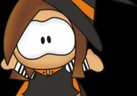 halloween-cartoon-girl-247x300