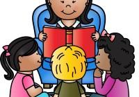 teacher-read-aloud_WhimsyClips