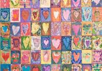 Bowen Hearts 1