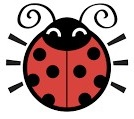 Bowen Spring Bug